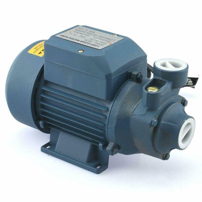 Picture of 1/2HP Electric Industrial Centrifugal Clear Clean Water Pool Pump