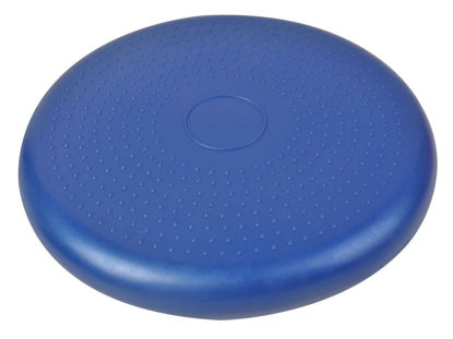Picture of Home Gym Yoga Balance Disc