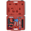 Picture of 32 Piece Car Body Penal Repair Dent Puller Remover Tool Kit