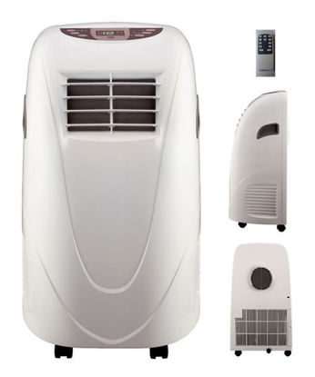 Picture of AMICO Power 11000 BTU Air Conditioner