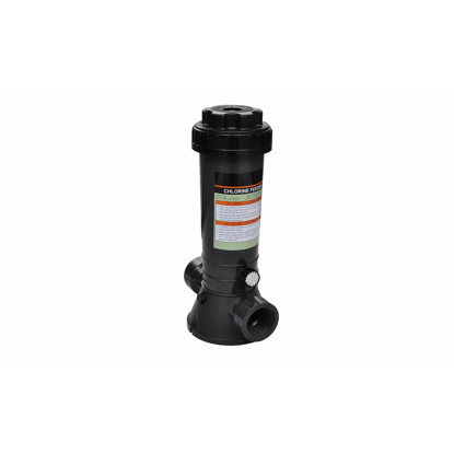 Picture of Automatic Chlorine Feeder for Swimming Pool