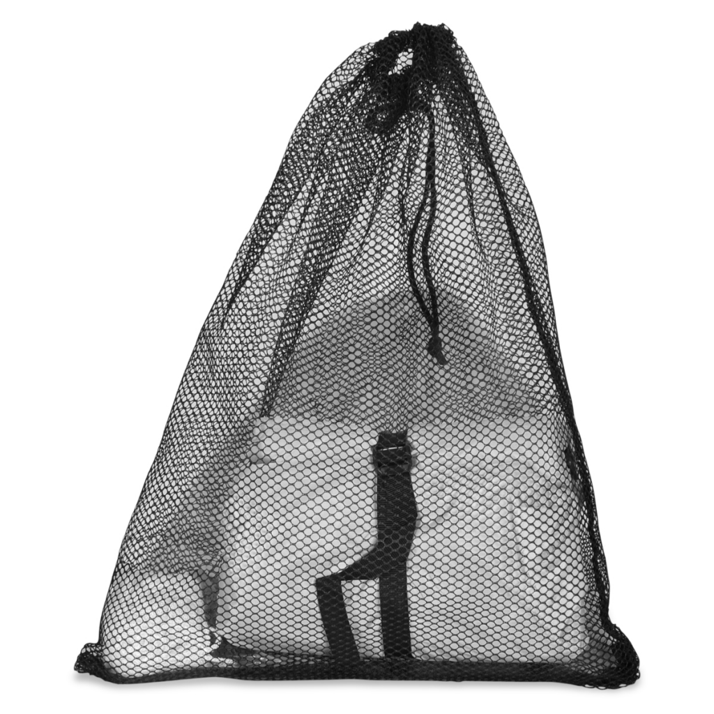 Picture of Boat Cover Length 20'-22' Width 8.3' - Gray
