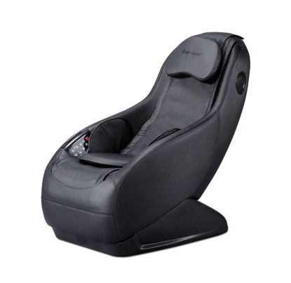 Picture of Massage Chair with Wireless Bluetooth