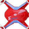 Picture of Drone Quadcopter with Voice Control 3D Flips RTF Fx-4v 2.4G 5CH RC