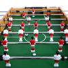 Picture of Foosball Soccer Hockey Table 48""