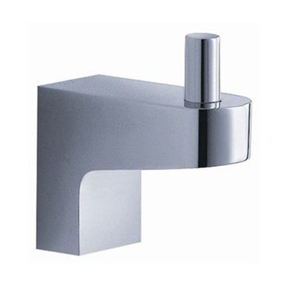 Picture of Fresca Generoso Robe Hook - Chrome