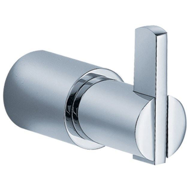 Picture of Fresca Magnifico Robe Hook - Chrome