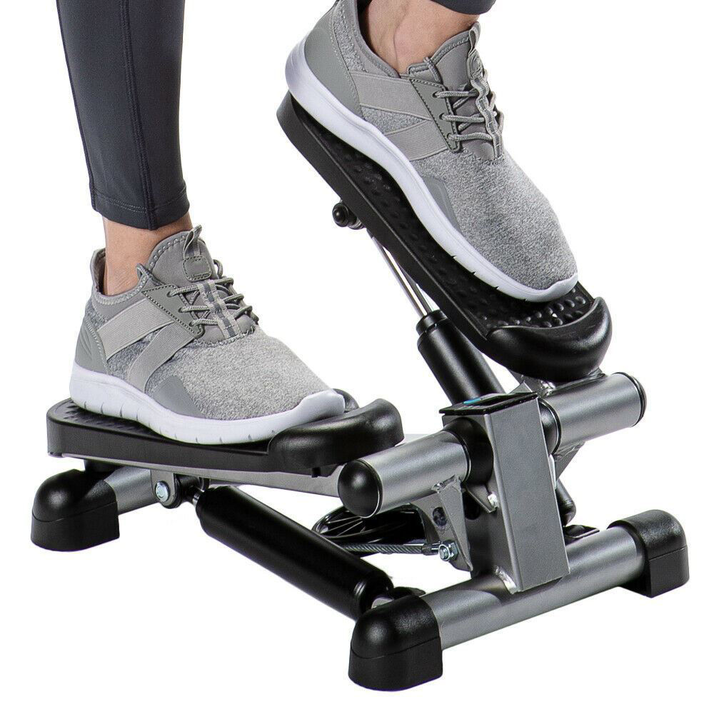 Picture of Home Gym Mini Stepper