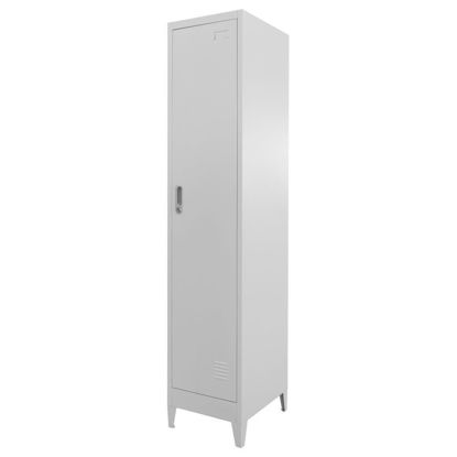 """Picture of Locker Cabinet 15"""""""