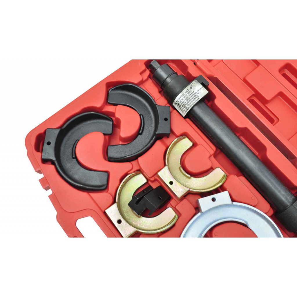 Picture of MacPherson Strut Spring Compressor Kit