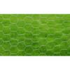 "Picture of Outdoor Garden Hexagonal Wire Netting 3' 3"" x 82' Galvanized Mesh - Size 2"""