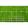"""Picture of Outdoor Garden Square Wire Netting 3' 3"""" x 32' 8"""" Galvanized Thickness - 0.035"""""""