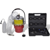 Picture of Pneumatic Air Pressure Bleeder Tool Set