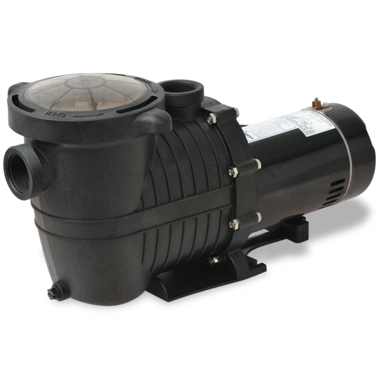 Picture of Pool Pump 0.75 HP 4380 GPH