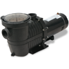 Picture of Pool Pump 1.5 HP 5280 GPH