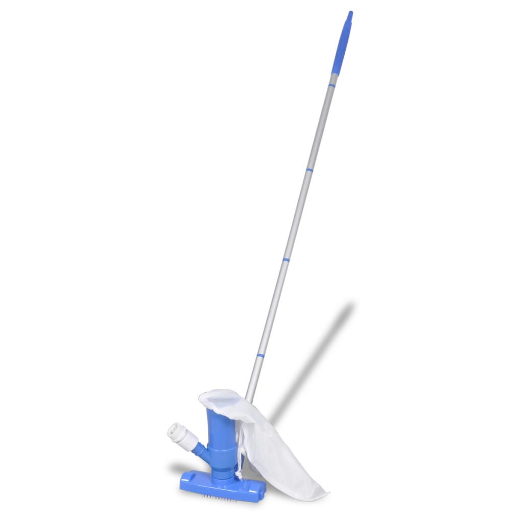 Picture of Pool Vacuum Cleaner