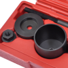 Picture of Rear Axle Bushing Tool Set for Ford FIESTA IV KA