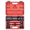 Picture of Subframe Bushing Installer/Remover Tool Set for BMW