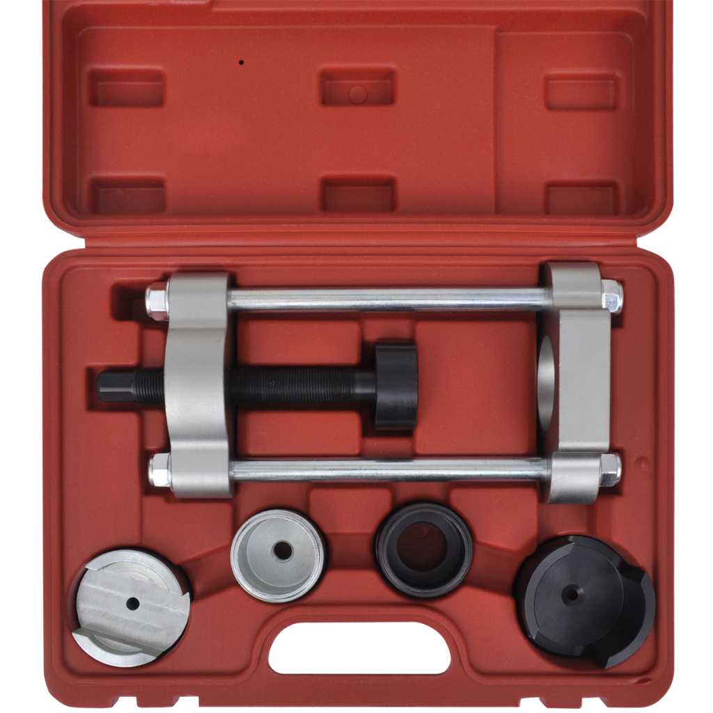 Picture of Suspension Ball Joint Tool Kit for BMW 3 Series