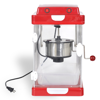 Picture of Theater-Style Popcorn Popper Machine 2.5 oz