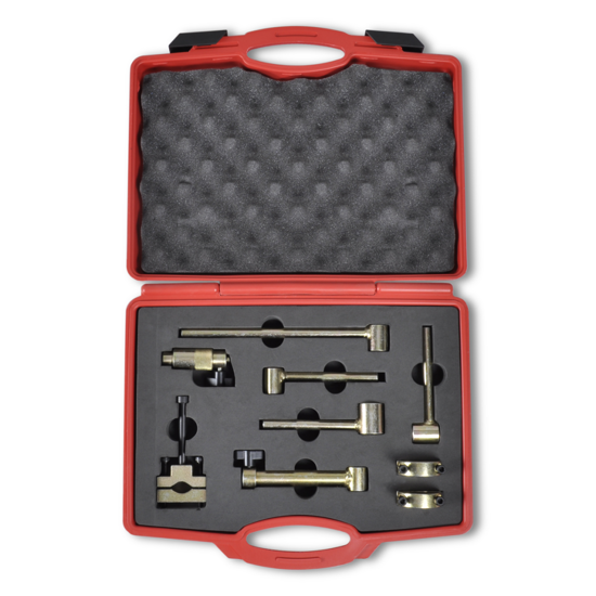 Picture of Track Rod Setting Kit