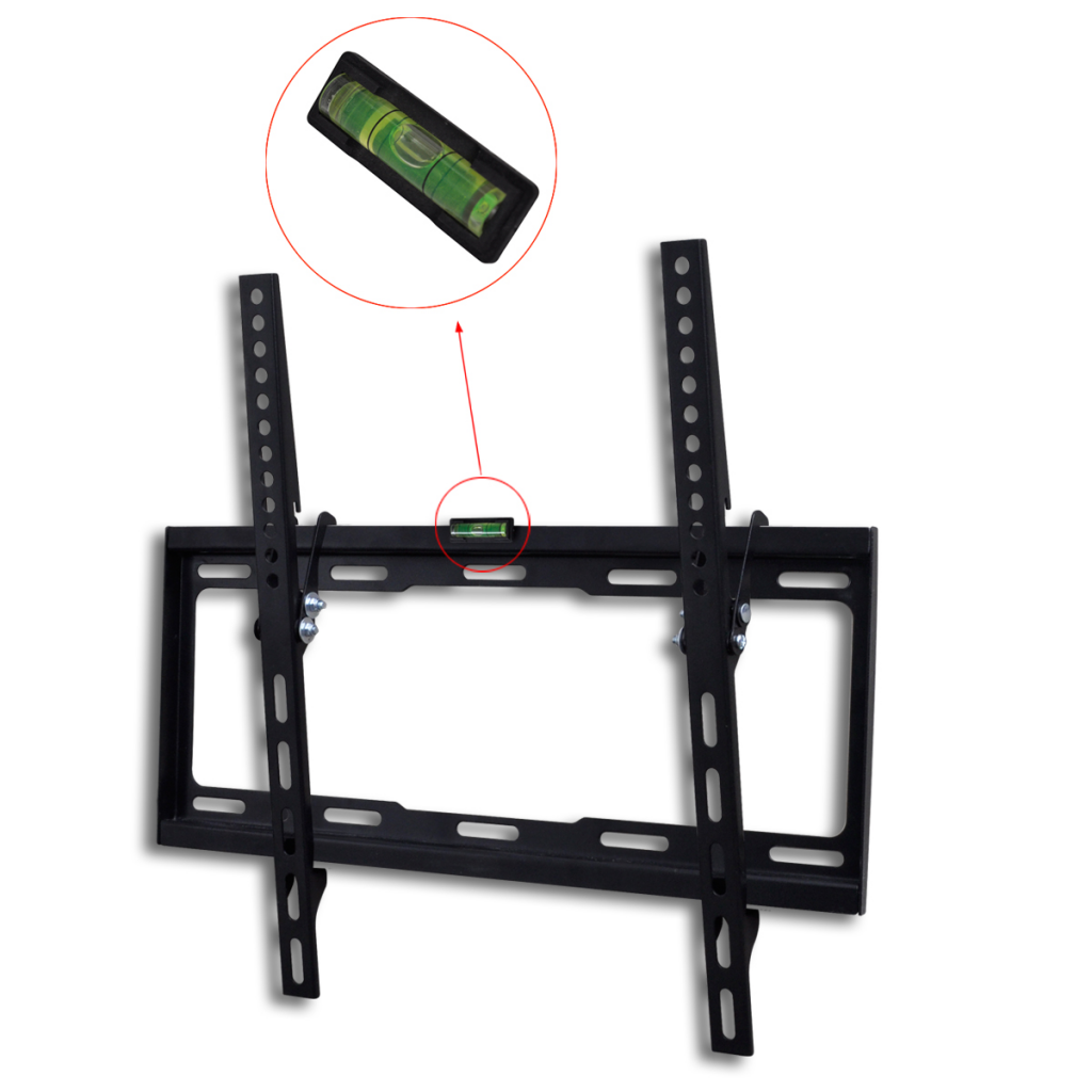 "Picture of TV Bracket Tilt Wall Mounted for 23 - 55"" TV's"
