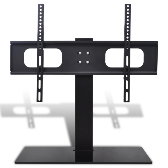 "Picture of TV Bracket with Base for 32 - 70"" TV's"