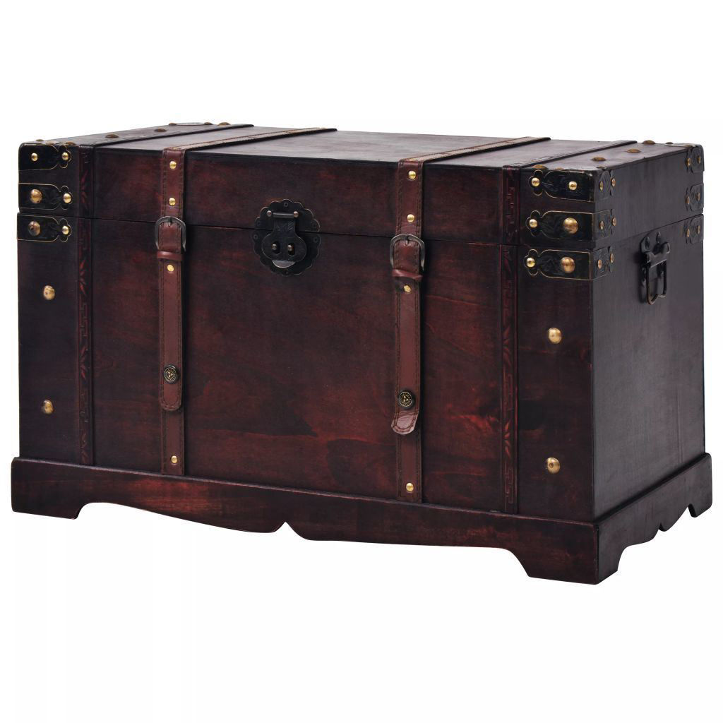 Picture of Storage Trunk Chest