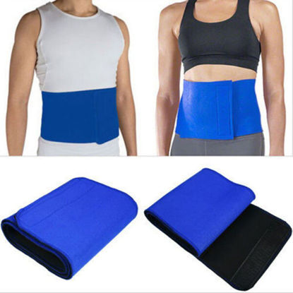 Picture of Waist Slimming Belt
