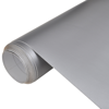 "Picture of Waterproof Car Film Matt - Silver 60"" x 79"""