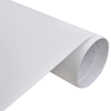 "Picture of Waterproof Car Film Matt - White 60"" x 79"""