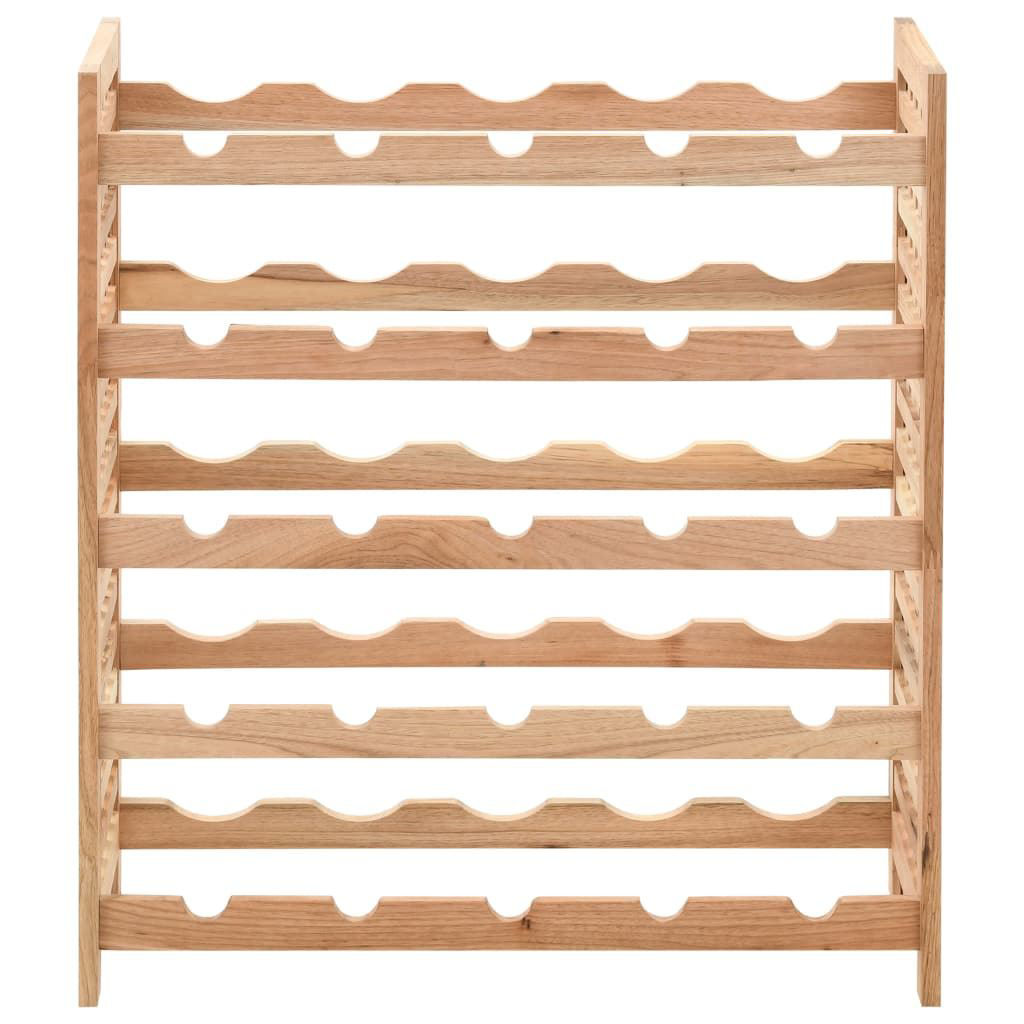 Picture of Wine Rack for 25 Bottles