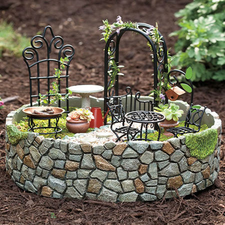 Picture for category GARDEN