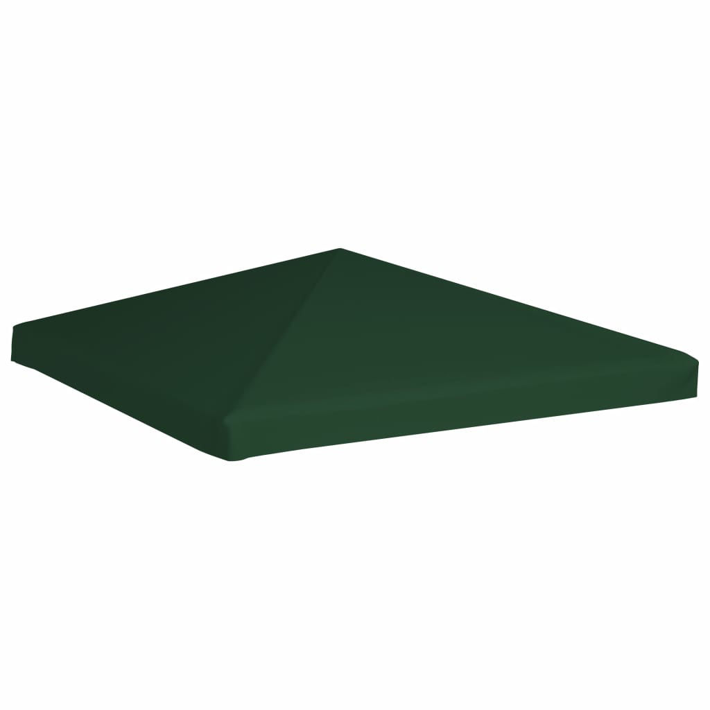 Picture of Outdoor Gazebo Top Cover - Green