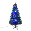 Picture of 5' Christmas Tree with Lights