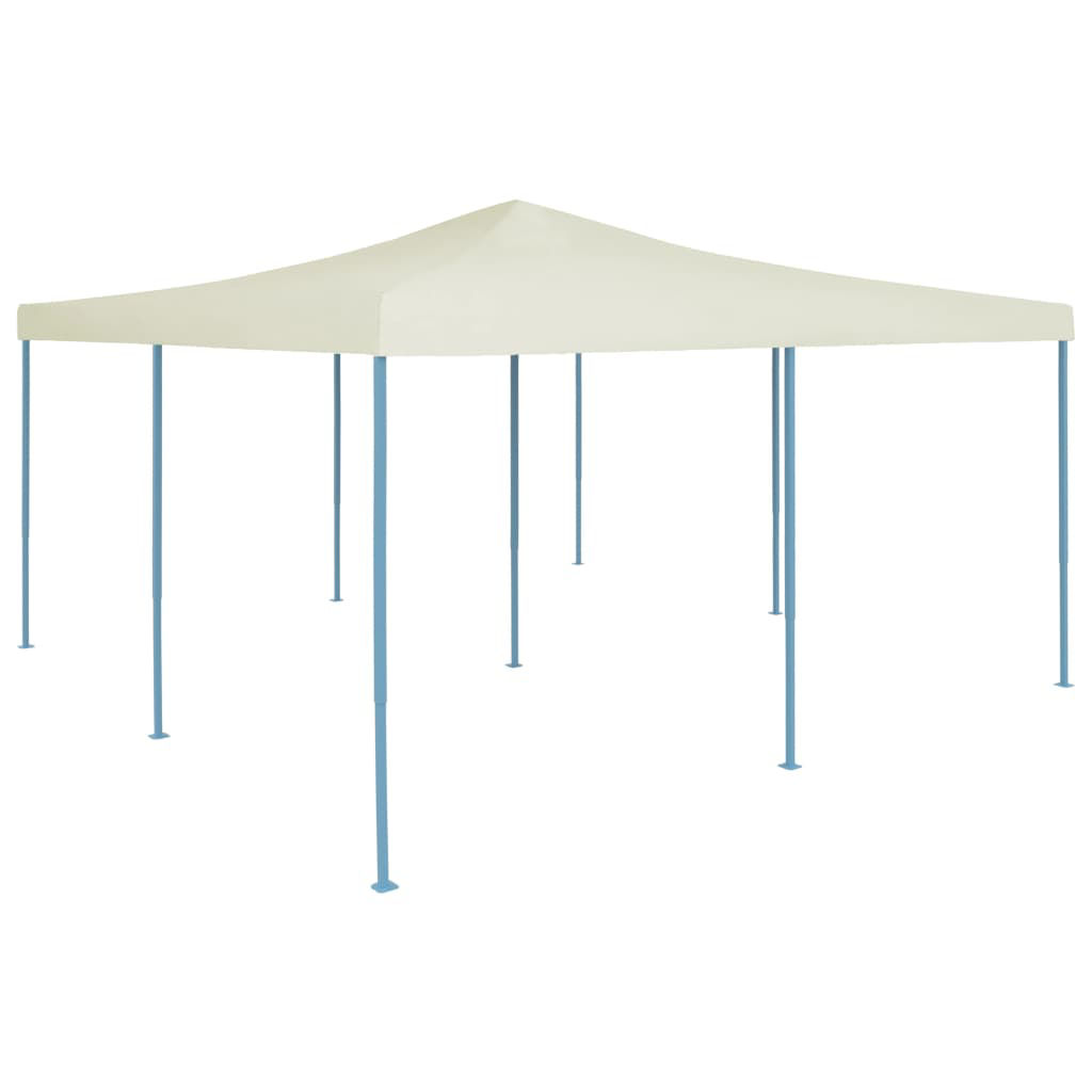 Picture of Outdoor Gazebo Folding Tent - Gream
