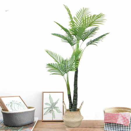 Picture for category ARTIFICIAL FLORA / PLANTS AND ACCESSORIES