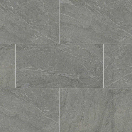 Picture for category FLOORING / TILES
