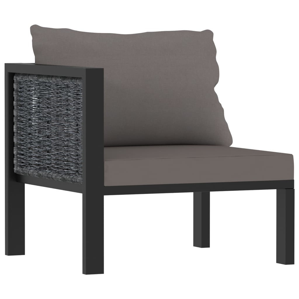 Picture of Outdoor Furniture Set - 7 pc