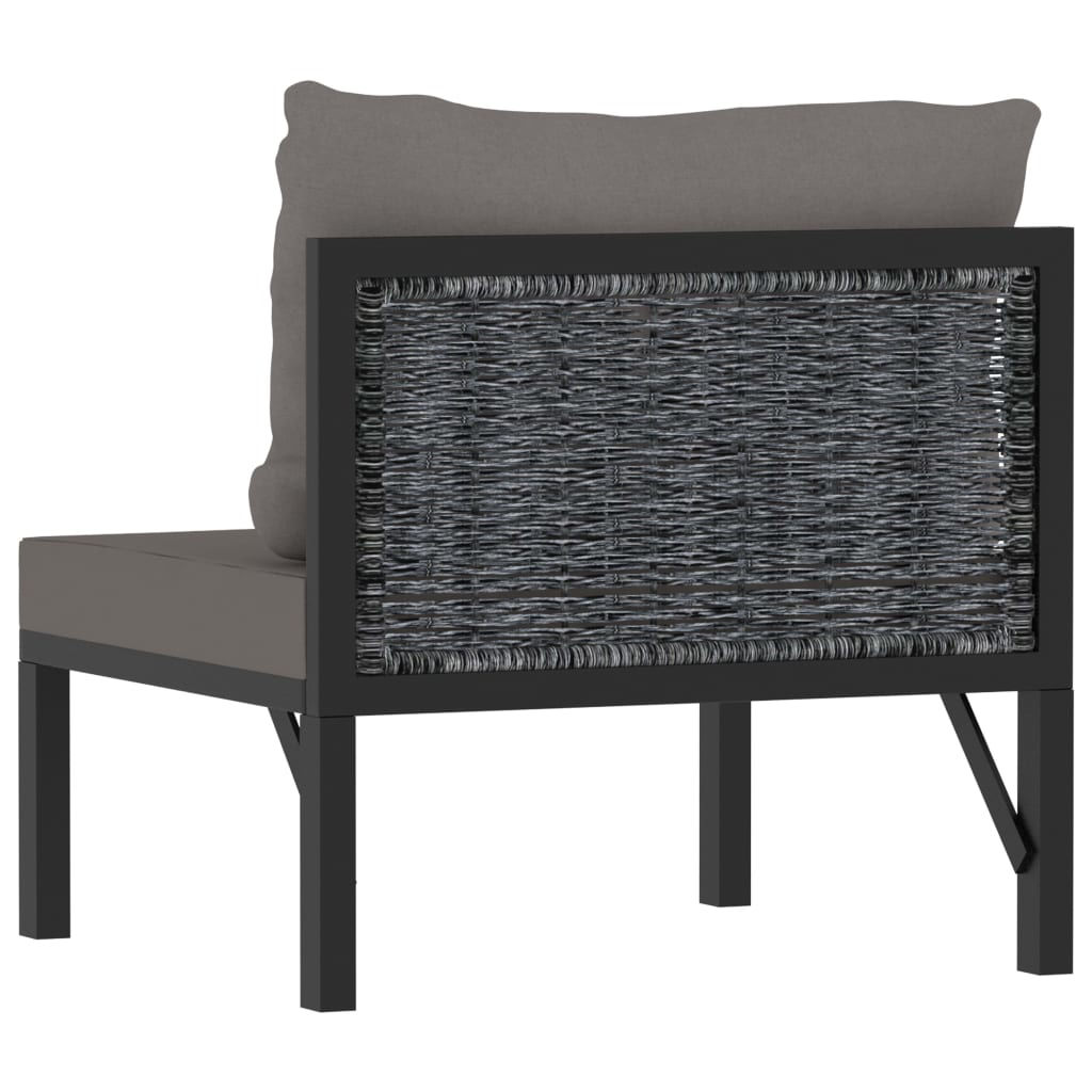 Picture of Outdoor Sectional Middle Sofa