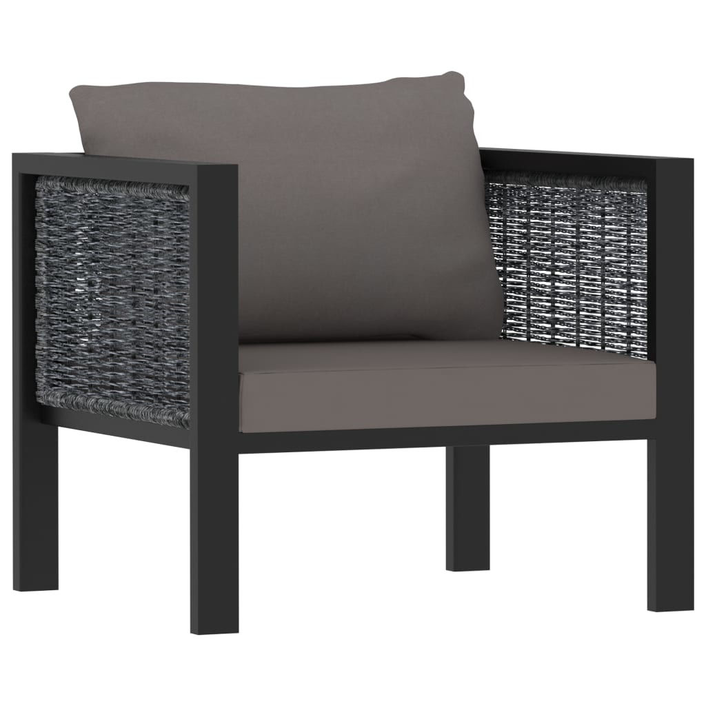 Picture of Outdoor Sectional Sofa
