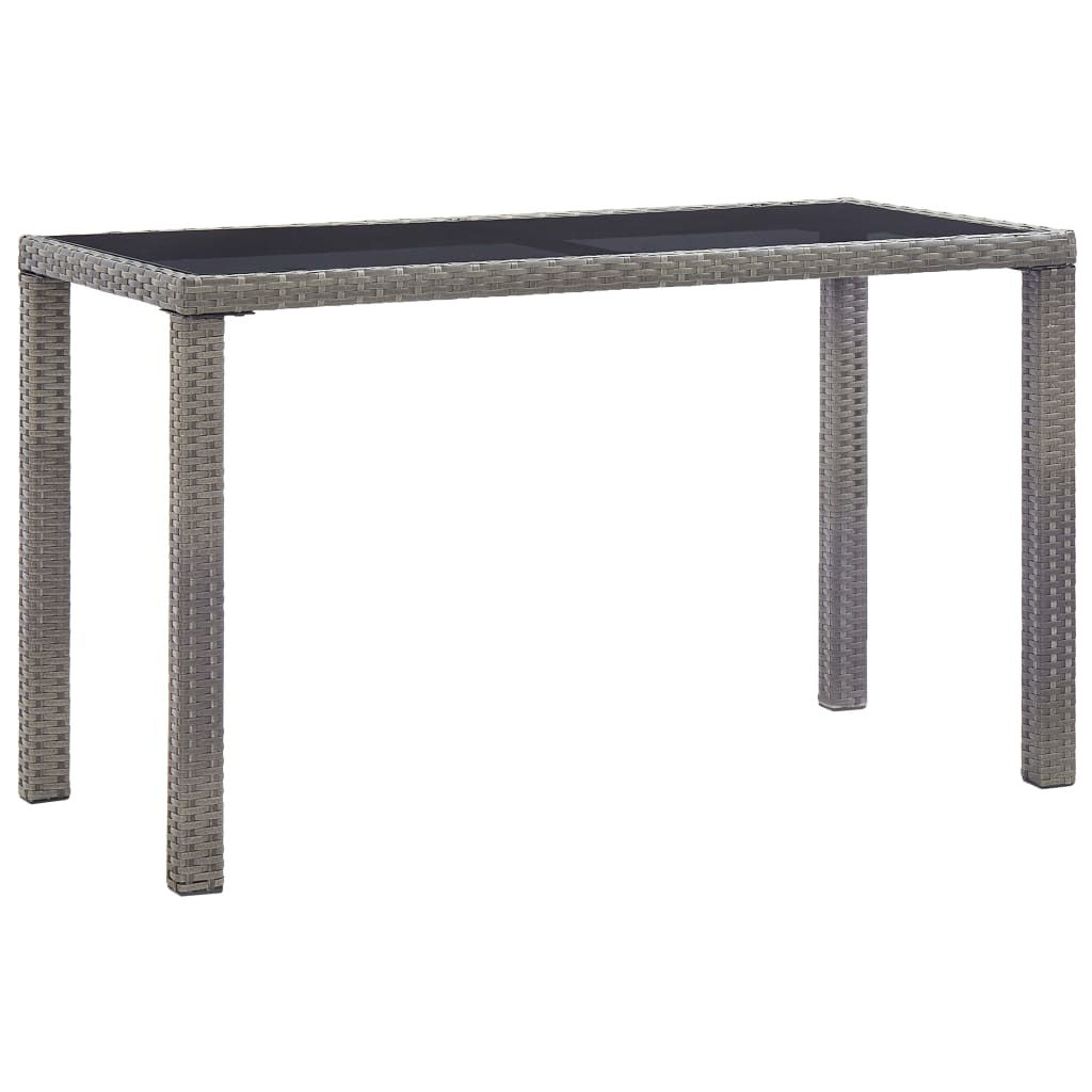 """Picture of Outdoor Patio Table - 48"""""""