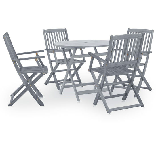 Picture of Outdoor Dining Set