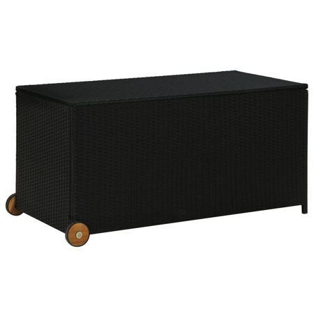Picture for category OUTDOOR STORAGE