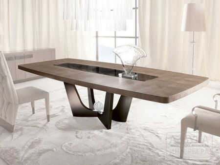 Picture for category KITCHEN & DINING ROOM TABLES