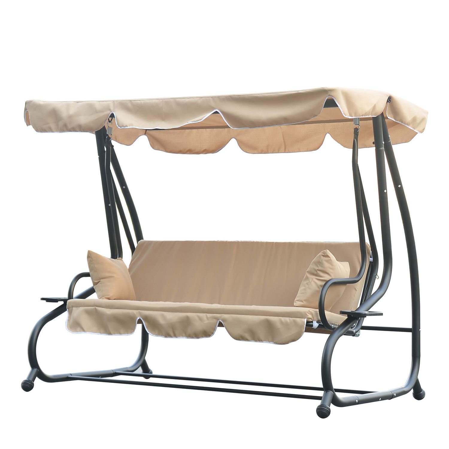 Picture of Outdoor Porch Swing