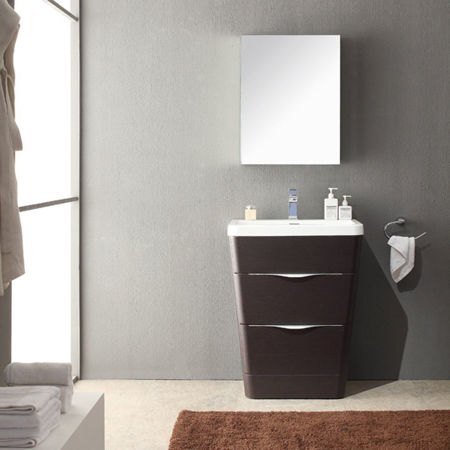 Picture for category PLATINUM VANITIES