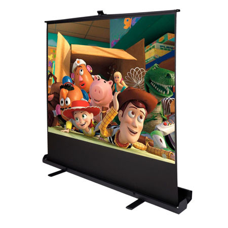 Picture for category TV, PROJECTORS AND SCREENS