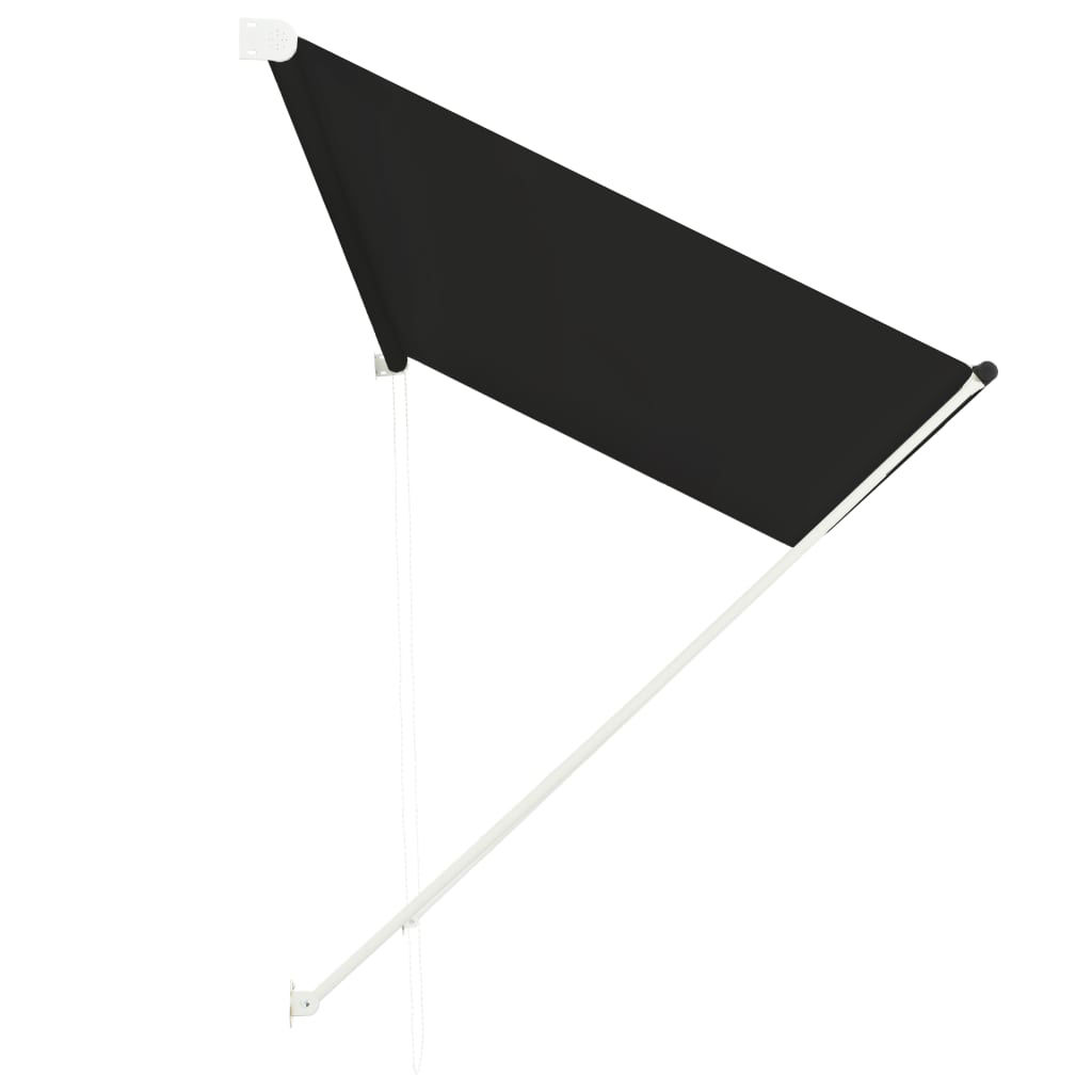 """Picture of Outdoor Awning 118"""""""