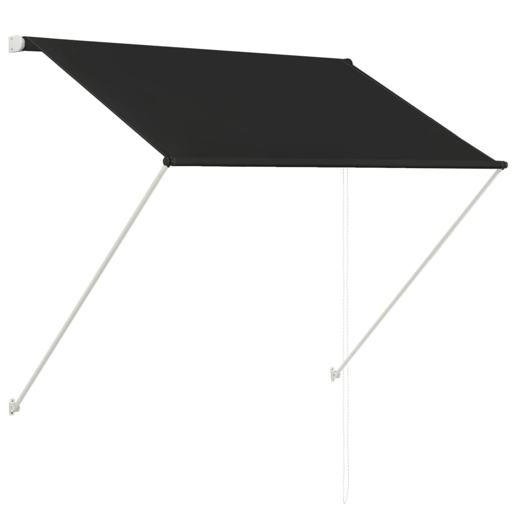 """Picture of Outdoor Awning 59"""""""
